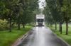 Scania informa de sus avances en materia de objetivos climáticos