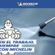 Suscríbete a Michelin MyPortal y te podrás llevar una hidrolimpiadora Karcher
