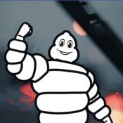 Michelin sortea 5 maletas Michelin Motorsport
