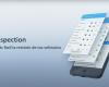 Michelin lanza MYINSPECTION para la inspección y mantenimiento de vehículos