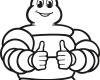 Michelin sortea 5 BIB's hasta el 30 de junio