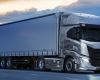 IVECO y el Grupo Alpega firman un acuerdo de colaboración a nivel europeo con el objetivo de mejorar la productividad de los transportistas